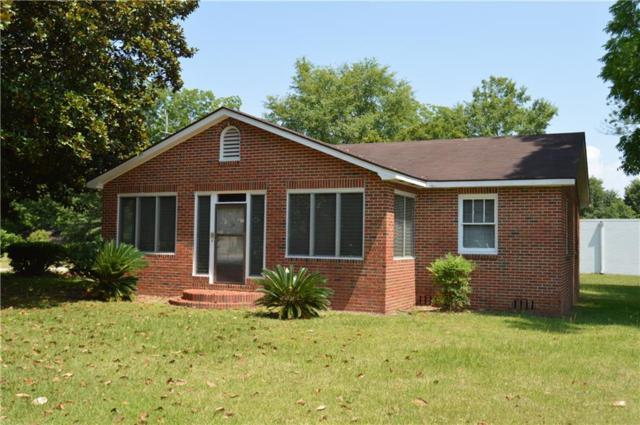 25103 State Street, Elberta, AL 36530 (MLS #628501) :: Berkshire Hathaway HomeServices - Cooper & Co. Inc., REALTORS®