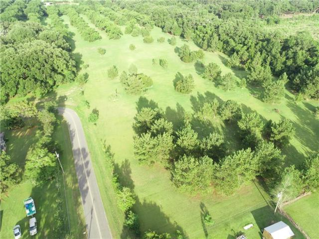 0 Mandrell Lane #23, Fairhope, AL 36532 (MLS #628655) :: Jason Will Real Estate