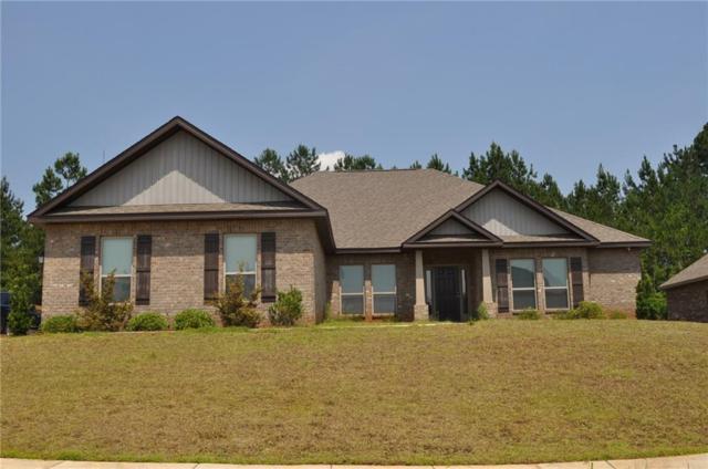 31543 Spoonbill Road, Spanish Fort, AL 36527 (MLS #628671) :: Berkshire Hathaway HomeServices - Cooper & Co. Inc., REALTORS®