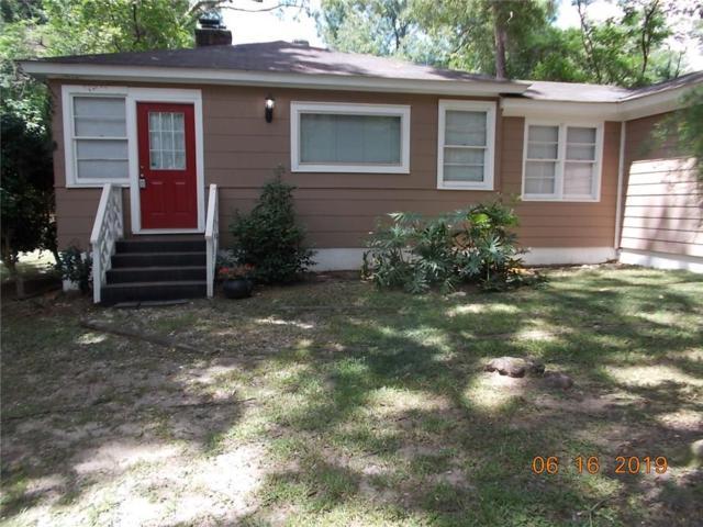 5162 Azalea Circle S, Mobile, AL 36608 (MLS #628914) :: Berkshire Hathaway HomeServices - Cooper & Co. Inc., REALTORS®