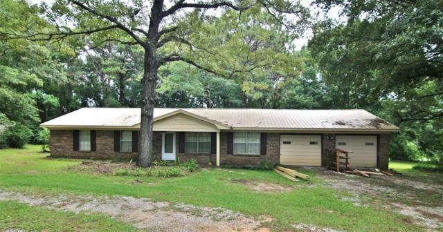 23560 River Road N, Daphne, AL 36526 (MLS #629600) :: Berkshire Hathaway HomeServices - Cooper & Co. Inc., REALTORS®