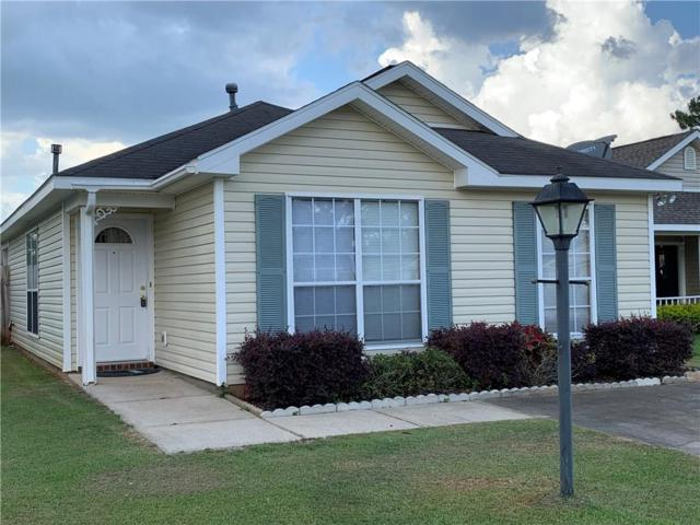 8512 Cherry Oak Court, Mobile, AL 36695 (MLS #629745) :: Berkshire Hathaway HomeServices - Cooper & Co. Inc., REALTORS®