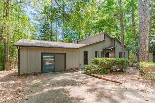 232 Montclair Loop, Daphne, AL 36526 (MLS #629853) :: Berkshire Hathaway HomeServices - Cooper & Co. Inc., REALTORS®