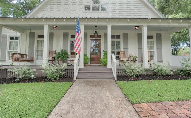 29838 Jason Malbis Boulevard, Daphne, AL 36526 (MLS #629889) :: Berkshire Hathaway HomeServices - Cooper & Co. Inc., REALTORS®