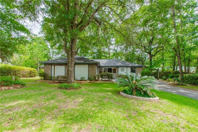 102 Lively Circle, Daphne, AL 36526 (MLS #629920) :: Berkshire Hathaway HomeServices - Cooper & Co. Inc., REALTORS®