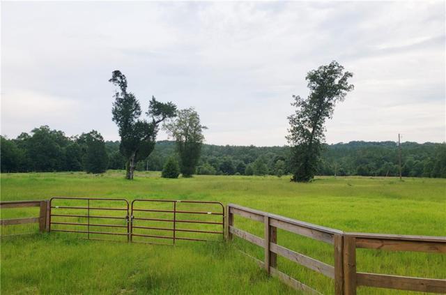 0 Mauvilla Drive S #13, Eight Mile, AL 36613 (MLS #629933) :: Berkshire Hathaway HomeServices - Cooper & Co. Inc., REALTORS®