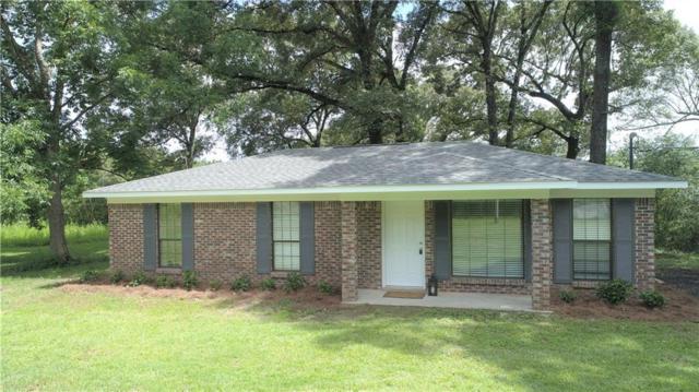 31400 Pearson Lane, Robertsdale, AL 36567 (MLS #629958) :: Berkshire Hathaway HomeServices - Cooper & Co. Inc., REALTORS®