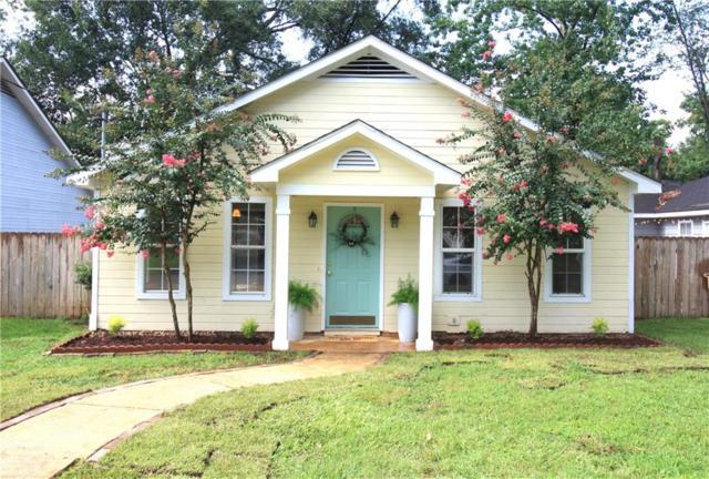 6356 Burnham Wood Place, Mobile, AL 36608 (MLS #630122) :: Berkshire Hathaway HomeServices - Cooper & Co. Inc., REALTORS®