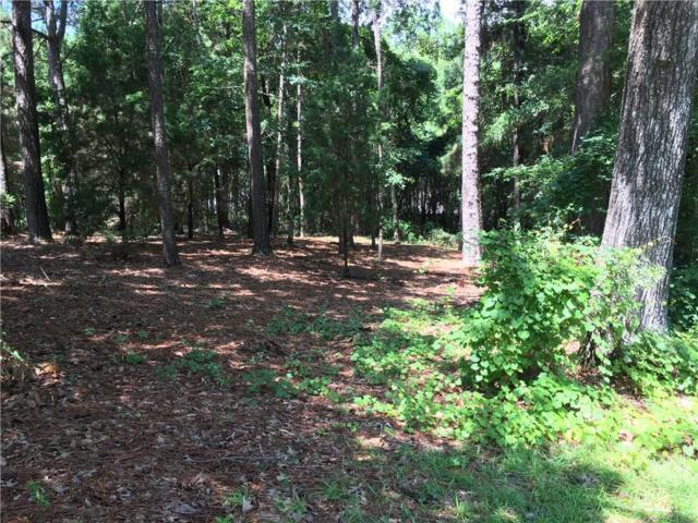 102 Ridgewood Drive #8, Daphne, AL 36526 (MLS #630220) :: Jason Will Real Estate