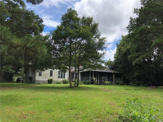 4270 Windsor Road S, Theodore, AL 36582 (MLS #630234) :: Berkshire Hathaway HomeServices - Cooper & Co. Inc., REALTORS®