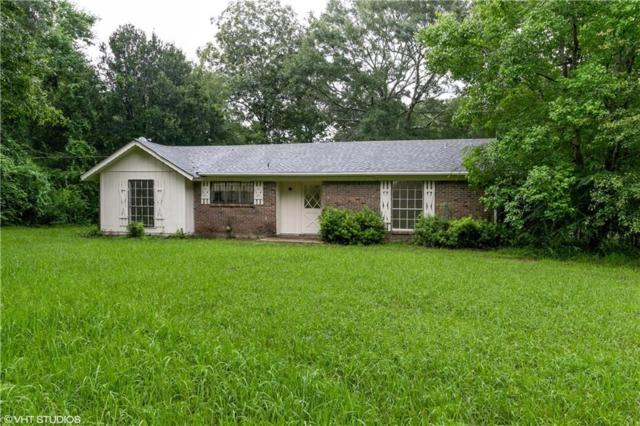 9051 Spice Pond Road, Eight Mile, AL 36613 (MLS #630608) :: Jason Will Real Estate