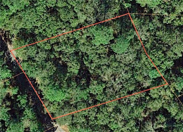 0 Magnolia Landing #34, Theodore, AL 36582 (MLS #630679) :: Berkshire Hathaway HomeServices - Cooper & Co. Inc., REALTORS®