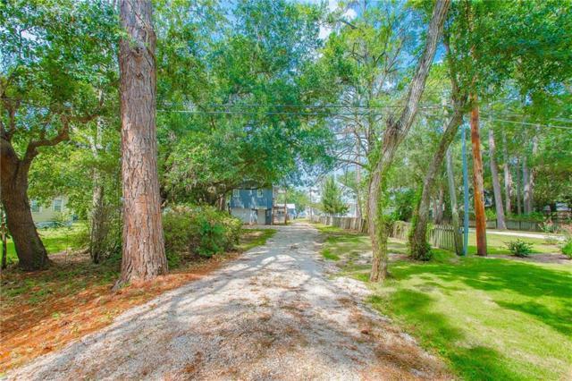 13725 Scenic Highway 98, Fairhope, AL 36532 (MLS #630902) :: Jason Will Real Estate