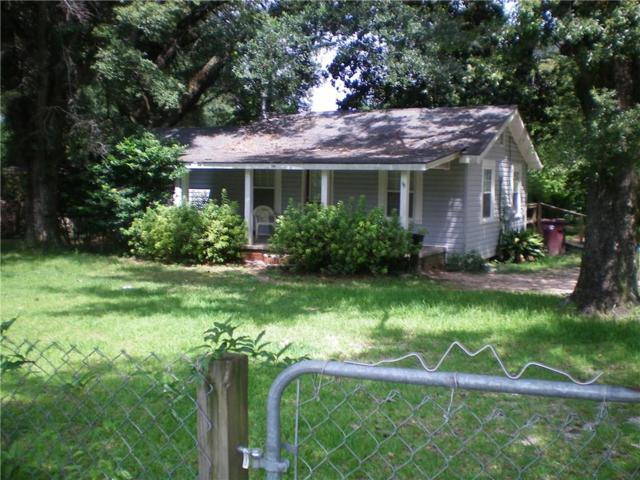 119 Magnolia Avenue, Satsuma, AL 36572 (MLS #630903) :: Jason Will Real Estate