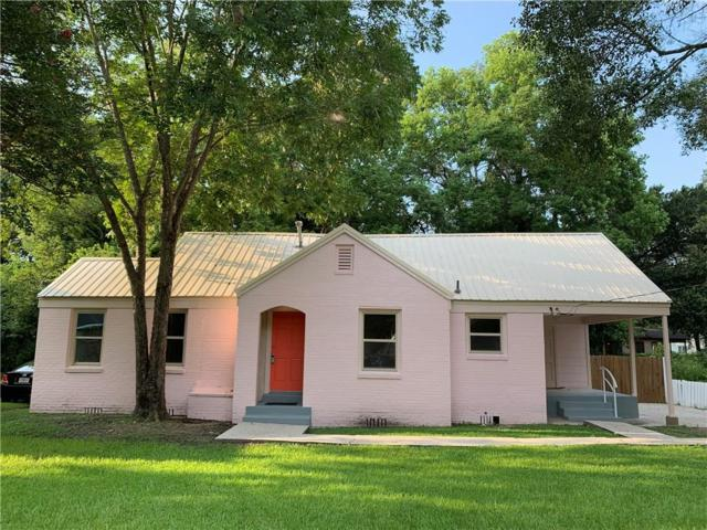 2808 Emogene Street, Mobile, AL 36606 (MLS #630995) :: Berkshire Hathaway HomeServices - Cooper & Co. Inc., REALTORS®