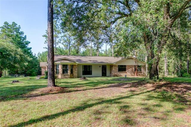 11650 Howells Ferry Road, Semmes, AL 36575 (MLS #631026) :: Jason Will Real Estate
