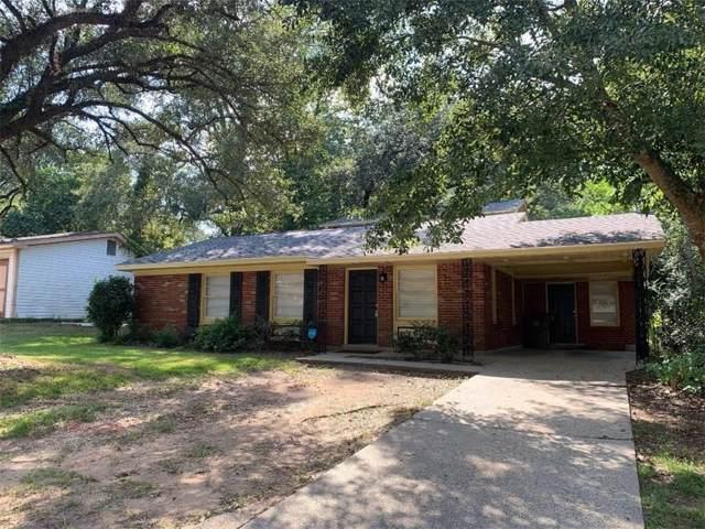 402 La Rose Drive, Mobile, AL 36609 (MLS #632028) :: Berkshire Hathaway HomeServices - Cooper & Co. Inc., REALTORS®