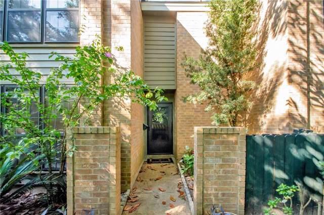 2901 Grant Street #303, Mobile, AL 36606 (MLS #632152) :: Berkshire Hathaway HomeServices - Cooper & Co. Inc., REALTORS®
