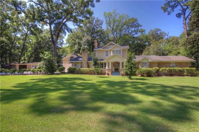 24263 Blake Lane, Fairhope, AL 36532 (MLS #632160) :: Berkshire Hathaway HomeServices - Cooper & Co. Inc., REALTORS®
