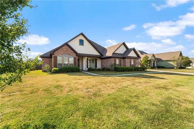 24899 Planters Drive, Daphne, AL 36526 (MLS #632496) :: Berkshire Hathaway HomeServices - Cooper & Co. Inc., REALTORS®