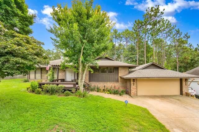 191 Rolling Hill Drive, Daphne, AL 36526 (MLS #632534) :: Berkshire Hathaway HomeServices - Cooper & Co. Inc., REALTORS®