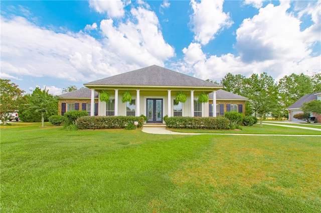 24204 Trowbridge Court, Daphne, AL 36526 (MLS #632837) :: Berkshire Hathaway HomeServices - Cooper & Co. Inc., REALTORS®