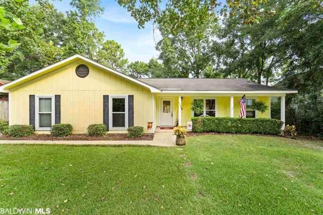 118 Chatam Loop, Daphne, AL 36526 (MLS #632960) :: Berkshire Hathaway HomeServices - Cooper & Co. Inc., REALTORS®