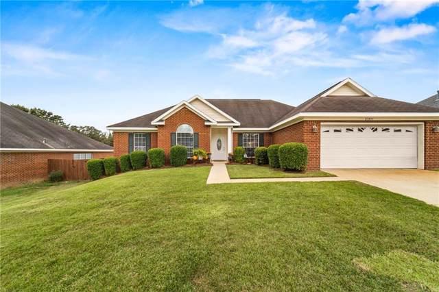 27057 Stratford Glen Drive, Daphne, AL 36526 (MLS #632974) :: Jason Will Real Estate