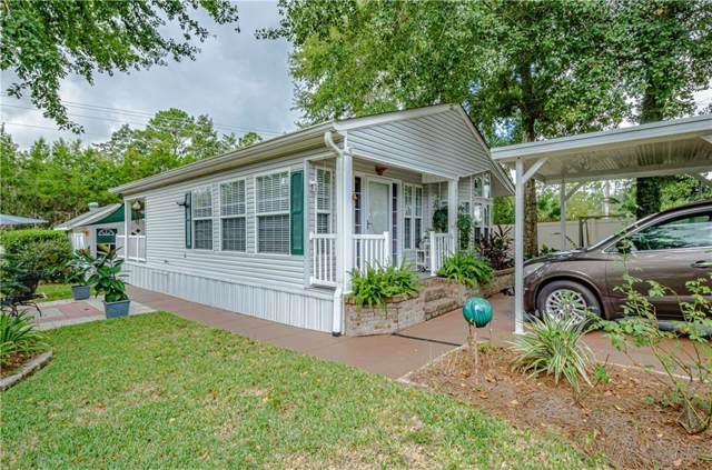 24711 County Road 20 A1, Elberta, AL 36530 (MLS #633098) :: Berkshire Hathaway HomeServices - Cooper & Co. Inc., REALTORS®