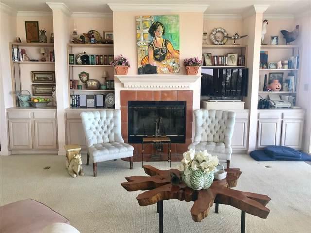 33312 River Road, Orange Beach, AL 36561 (MLS #633102) :: Berkshire Hathaway HomeServices - Cooper & Co. Inc., REALTORS®
