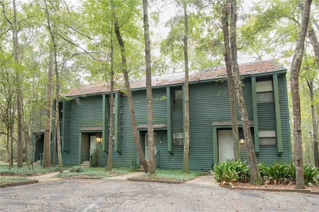 26 Summer Oaks Drive, Daphne, AL 36526 (MLS #633183) :: Jason Will Real Estate