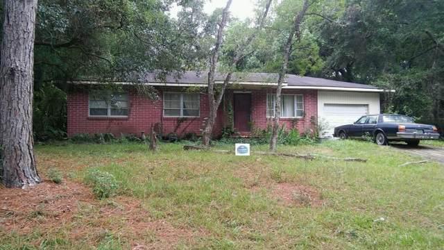 254 School Street S, Fairhope, AL 36532 (MLS #633189) :: Jason Will Real Estate