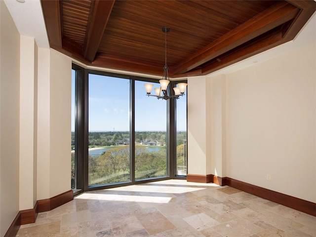 18269 Colony Drive W #105, Fairhope, AL 36532 (MLS #633221) :: Jason Will Real Estate