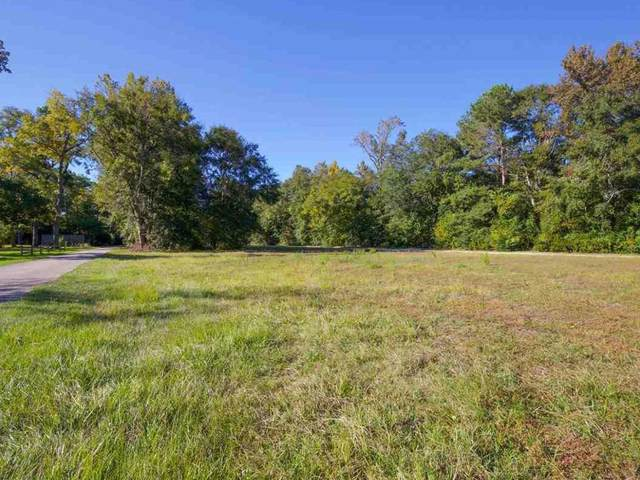 0 Scenic Highway 98, Fairhope, AL 36532 (MLS #633594) :: Jason Will Real Estate