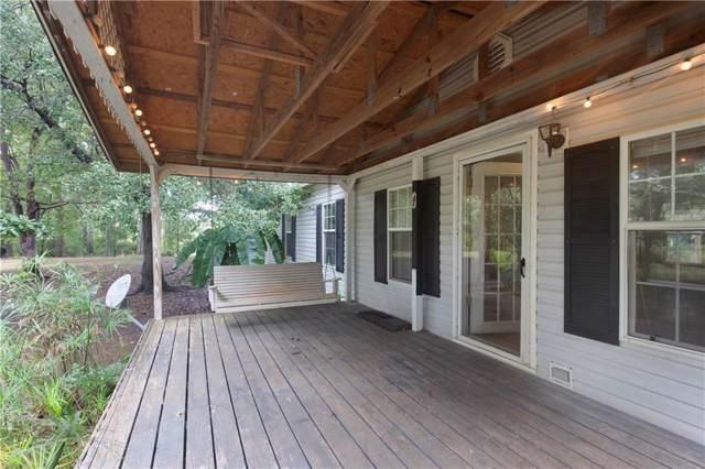 10686 Creekside Court, Irvington, AL 36544 (MLS #633691) :: Berkshire Hathaway HomeServices - Cooper & Co. Inc., REALTORS®