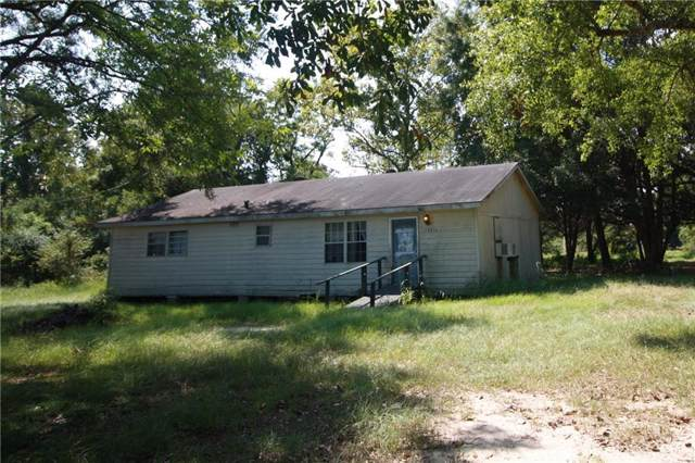 12014 Henderson Camp Road, Grand Bay, AL 36541 (MLS #633804) :: Berkshire Hathaway HomeServices - Cooper & Co. Inc., REALTORS®
