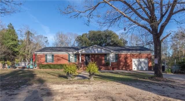 9762 Oakmont Court, Semmes, AL 36575 (MLS #633993) :: Berkshire Hathaway HomeServices - Cooper & Co. Inc., REALTORS®