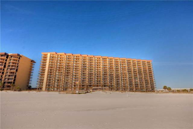 24400 Perdido Beach Boulevard #217, Orange Beach, AL 36561 (MLS #634054) :: Jason Will Real Estate