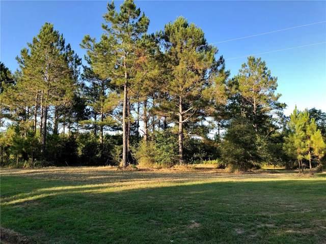 0 Cowpen Creek Road #21009, Atmore, AL 36502 (MLS #634092) :: Berkshire Hathaway HomeServices - Cooper & Co. Inc., REALTORS®