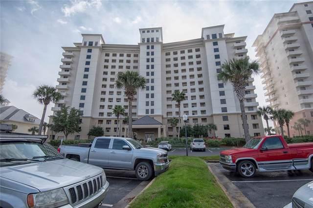 527 Beach Club C210-A, Gulf Shores, AL 36542 (MLS #634699) :: JWRE Powered by JPAR Coast & County