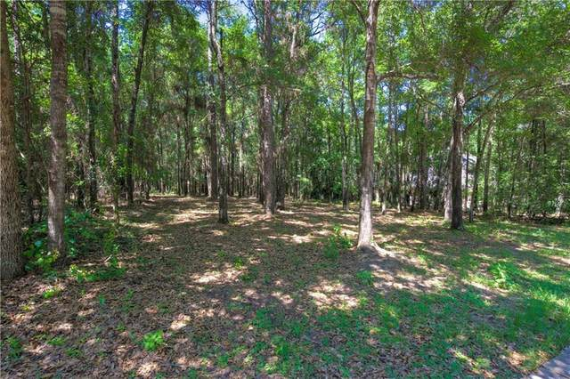 127 Willow Lake Drive, Fairhope, AL 36532 (MLS #636464) :: Mobile Bay Realty