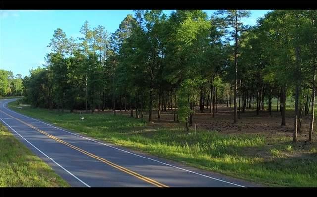 0 Grand Bay-Wilmer Road S #2, Mobile, AL 36695 (MLS #636685) :: Berkshire Hathaway HomeServices - Cooper & Co. Inc., REALTORS®