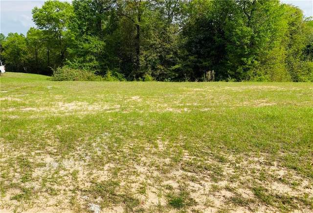 0 Meadow Lane S #7, Mobile, AL 36618 (MLS #638137) :: Berkshire Hathaway HomeServices - Cooper & Co. Inc., REALTORS®