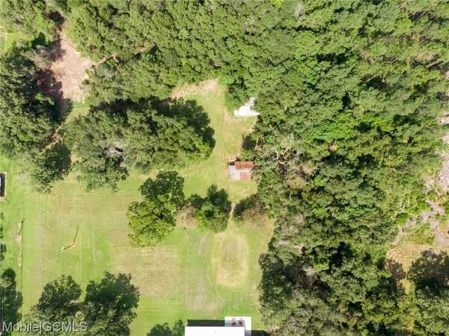 0 River Park Road C, Fairhope, AL 36532 (MLS #639793) :: JWRE Powered by JPAR Coast & County