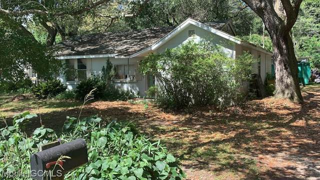 12897 6TH Street, Lillian, AL 36549 (MLS #640107) :: Berkshire Hathaway HomeServices - Cooper & Co. Inc., REALTORS®