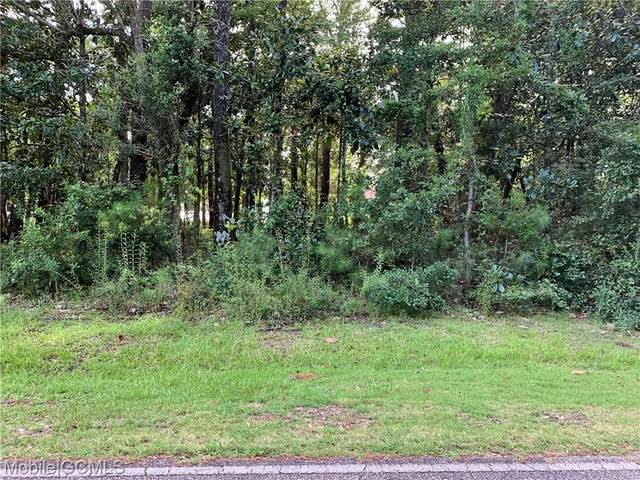 0 Beach Road 35,36, Foley, AL 36535 (MLS #642846) :: Berkshire Hathaway HomeServices - Cooper & Co. Inc., REALTORS®