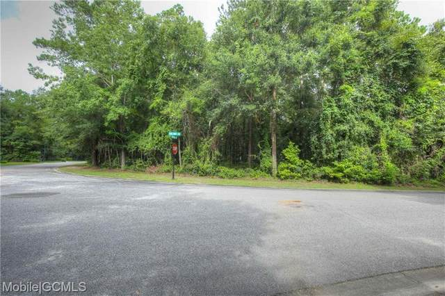 6080 Saddlewood Lane, Fairhope, AL 36532 (MLS #643150) :: JWRE Powered by JPAR Coast & County