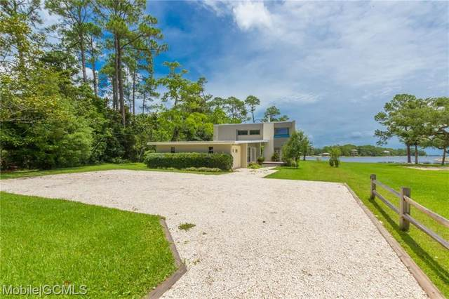 8338 Juniper Street, PERDIDO BEACH, AL 36530 (MLS #643255) :: HergGroup Gulf Coast