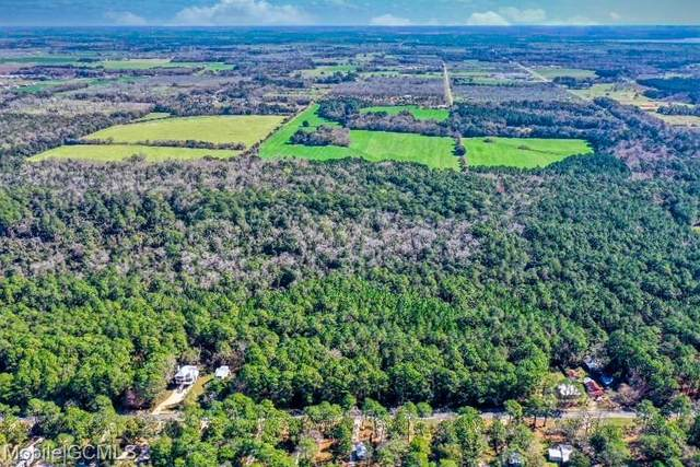 0 Scenic Highway 98 #221, Fairhope, AL 36532 (MLS #643427) :: JWRE Powered by JPAR Coast & County