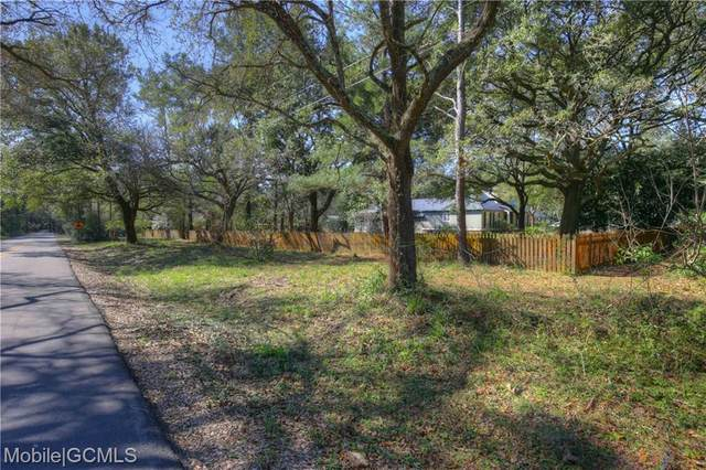 23835 3RD Street, Fairhope, AL 36532 (MLS #643901) :: Mobile Bay Realty